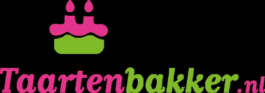 Verse taart van Taartenbakker.nl